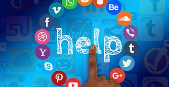 How to Solve Common Social Media Marketing Challenges: A Quick Guide