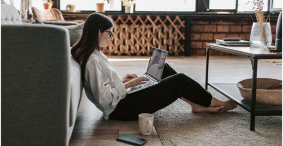 How to Make Your Rental Feel Like Home?