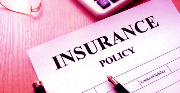 A step-by-step guide on how to sell insurance policy