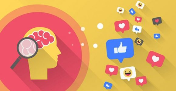 Why Is It Important To Learn Social Media Psychology?