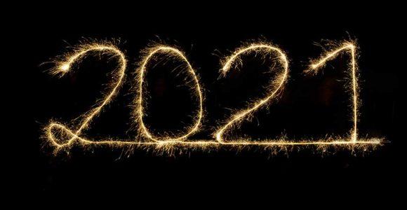 Retail Marketing Trends in 2021 – Jarvee
