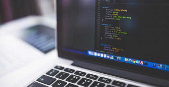 App Developers in India | aptantech