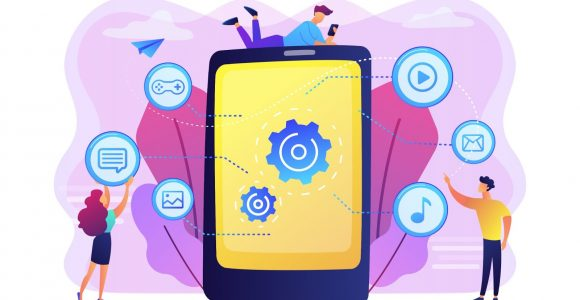 4 Things That Startup Should avoid before mobile App Development