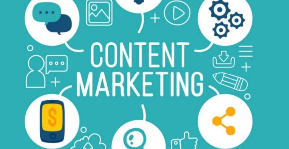 5 Content Marketing Hacks That Will Help You Attract More Clients in 2021
