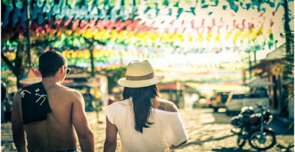 TRAVEL TOGETHER: TOP 5 Questions To Ask Your Travel Partner BEFORE YOU GO!
