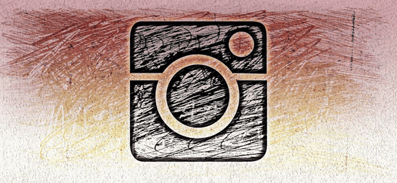 6 Instagram Tips for Artists to Grow and Convert Their Audience
