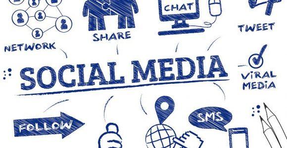 Internet Marketing and Social Media – Jarvee