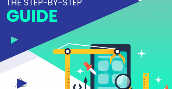 How to Create an App from Scratch – IndianAppDevelopers