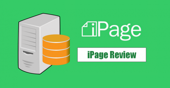 iPage Review May 2021: Best WordPress Web Hosting