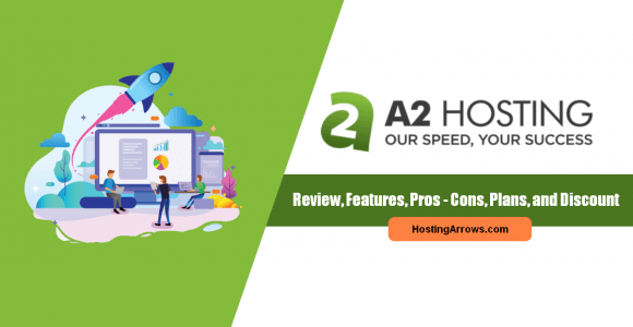 A2 Hosting Review 2021 – Is it worthy to buy this Web host?