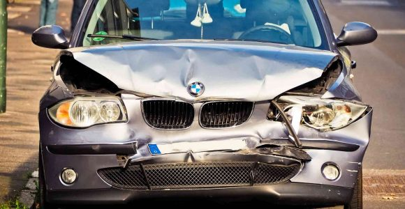 How to Recover After a Car Accident