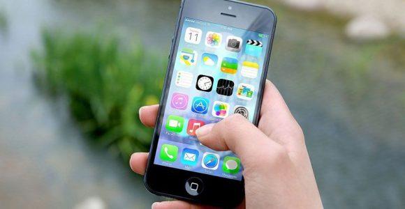 Ten Unbelievable Facts About Mobile App Development