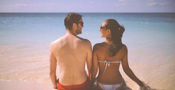 8 Best Sites Like Adult Friend Finder