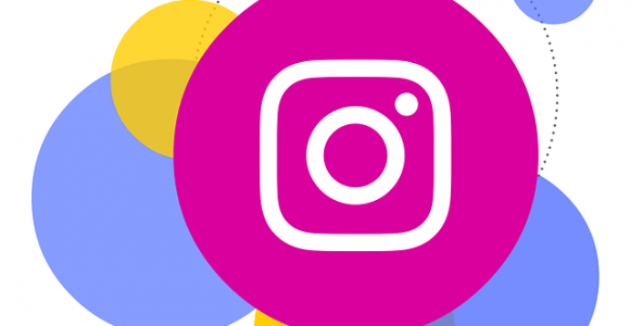 Instagram Comment Pods – Is it Good or Bad