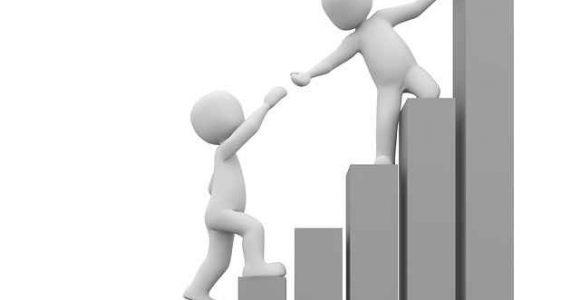 MLM Compensation Plan | Types of MLM Plan – Elite MLM Software