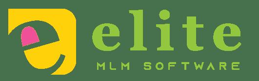 Binary MLM Software – Elite Multilevel marketing Software