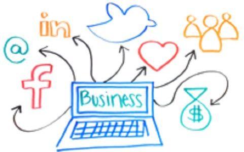 10 All-Too-Common Social Media Marketing Mistakes – Jarvee