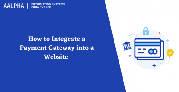 How to Integrate a Payment Gateway into a Website in 2021