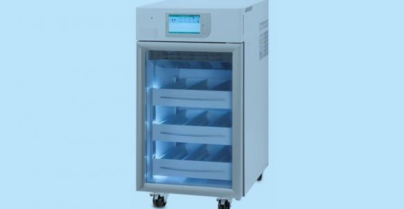 Blood Bank Refrigerators Preservation is A Precaution