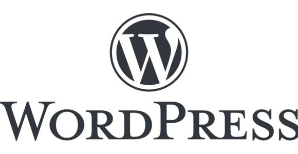 9 Amazing Benefits of Using WordPress for Your Projects