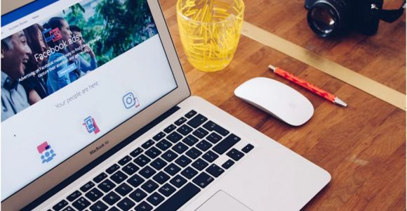 7 Sure-Fire Tips to Expand Your Ecommerce Social Media Strategy