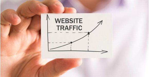 15 Surefire Ways to Help You Generate More Website Traffic