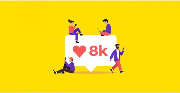 How to Increase Followers on Your Instagram Business Page