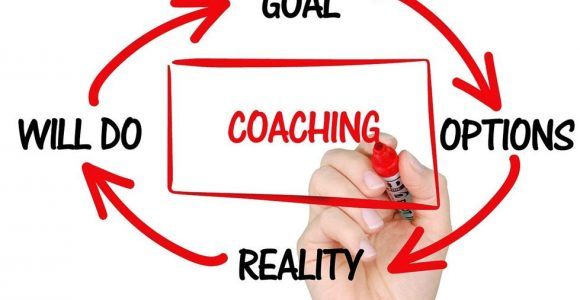 4 Tips for Growing Your Coaching Business