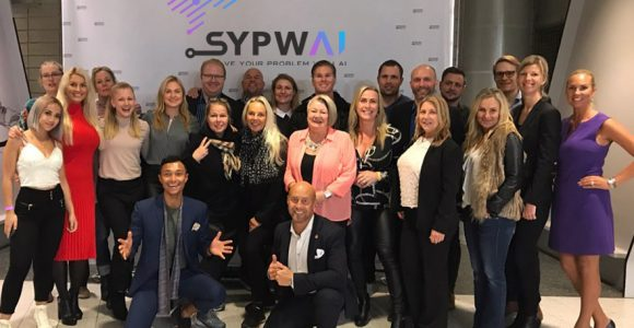 SYPWAI – An Opportunity for Everyone to Join Science