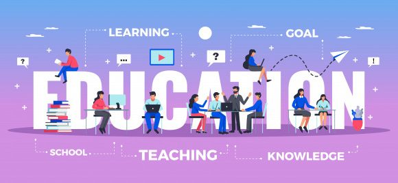 How E-learning Companies Make Technical Content More Appealing