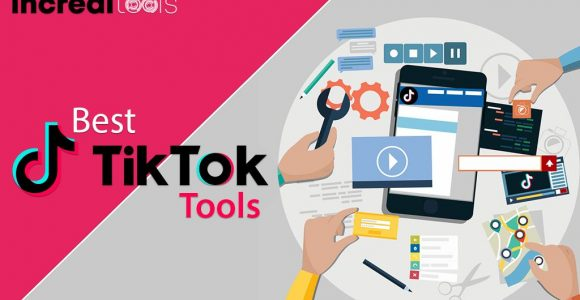 10 TikTok Trends That Enhance Your Marketing Growth In 2021