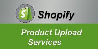 Shopify is the One stop ecommerce Solution