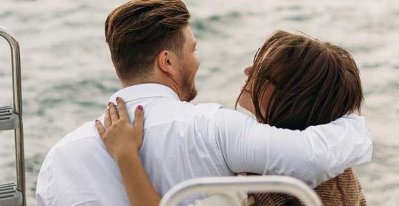7 Best Dating Sites like POF