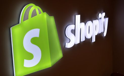 Shopify helps to improve sales of your product