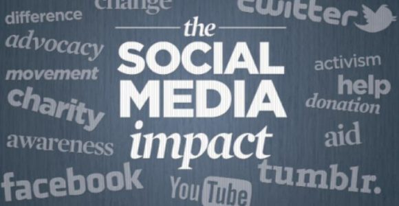 The impact of social media on interpersonal relationships