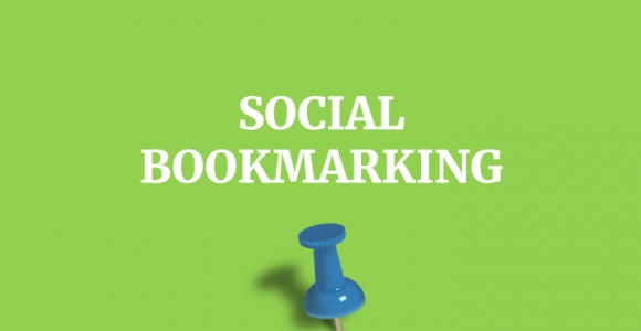 Free Social Bookmarking Sites List for SEO & Traffic.
