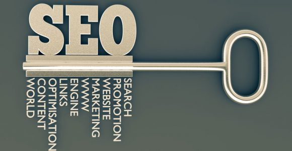 The Power Of Good SEO (search engine optimization)