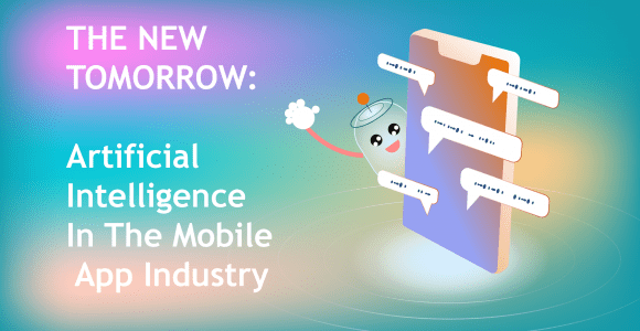 How To Build An AI App In 2021