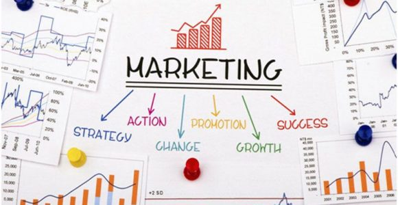 Discover the Latest Marketing Trends at the Affiliate Summit West