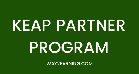 Keap Partner Program: 3 Proven Ways To Increase Your Income