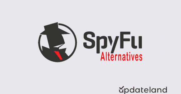 5 SpyFu Alternatives to Spy on Competitors