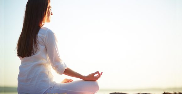10 Best Yoga Day Quotes With Images in 2021 | Best Yoga Day Wishes