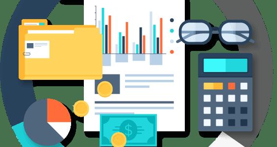 Spillover Binary MLM Software – Elite MLM Software