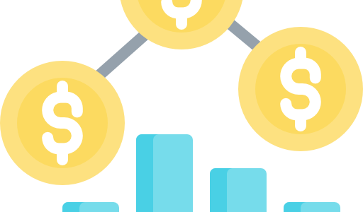 Cryptocurrency MLM Software Company – Elite MLM Software