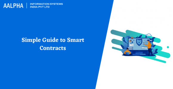 Simple Guide to Smart Contracts