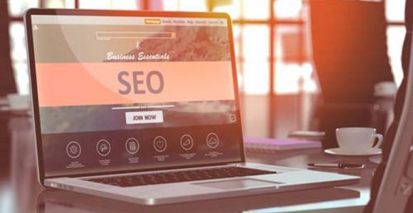 7 Local SEO Tools to Grow Your Small Business