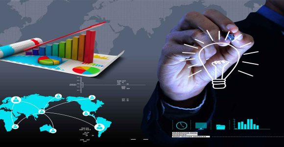 MLM Software Add ons – Elite Multilevel Marketing Software