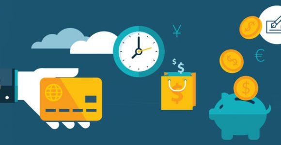 MLM Software Pricing – Elite Multilevel Marketing Software