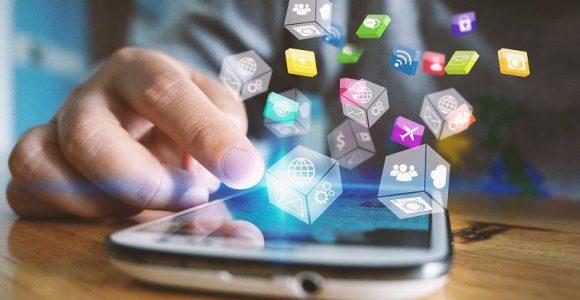 4 expert social media tips for new businesses