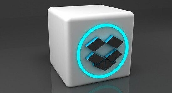 Top 10 Dropbox Alternatives